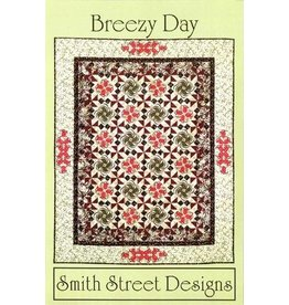 Breezy Day Pattern