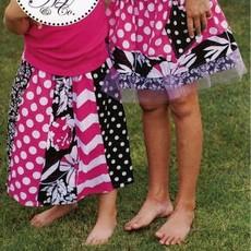 Celebration Skirts