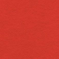 "Kunin Felt Squares 9"" x 12"" Red"