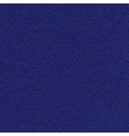Classic Felt 9 x 12 Sheets-Royal Blue