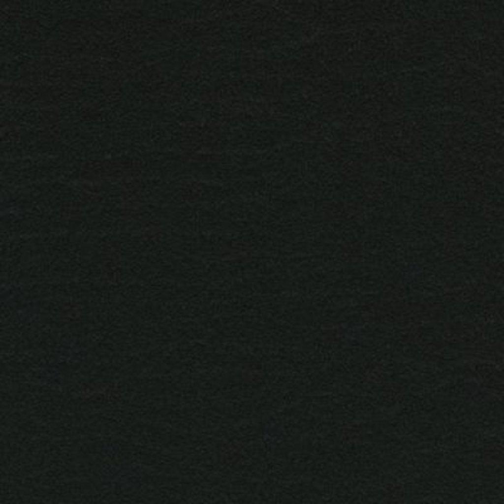 Classic Felt 9 x 12 Sheet-Black