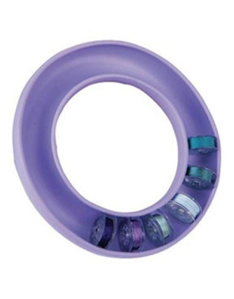 Bobbinsaver-Lavender