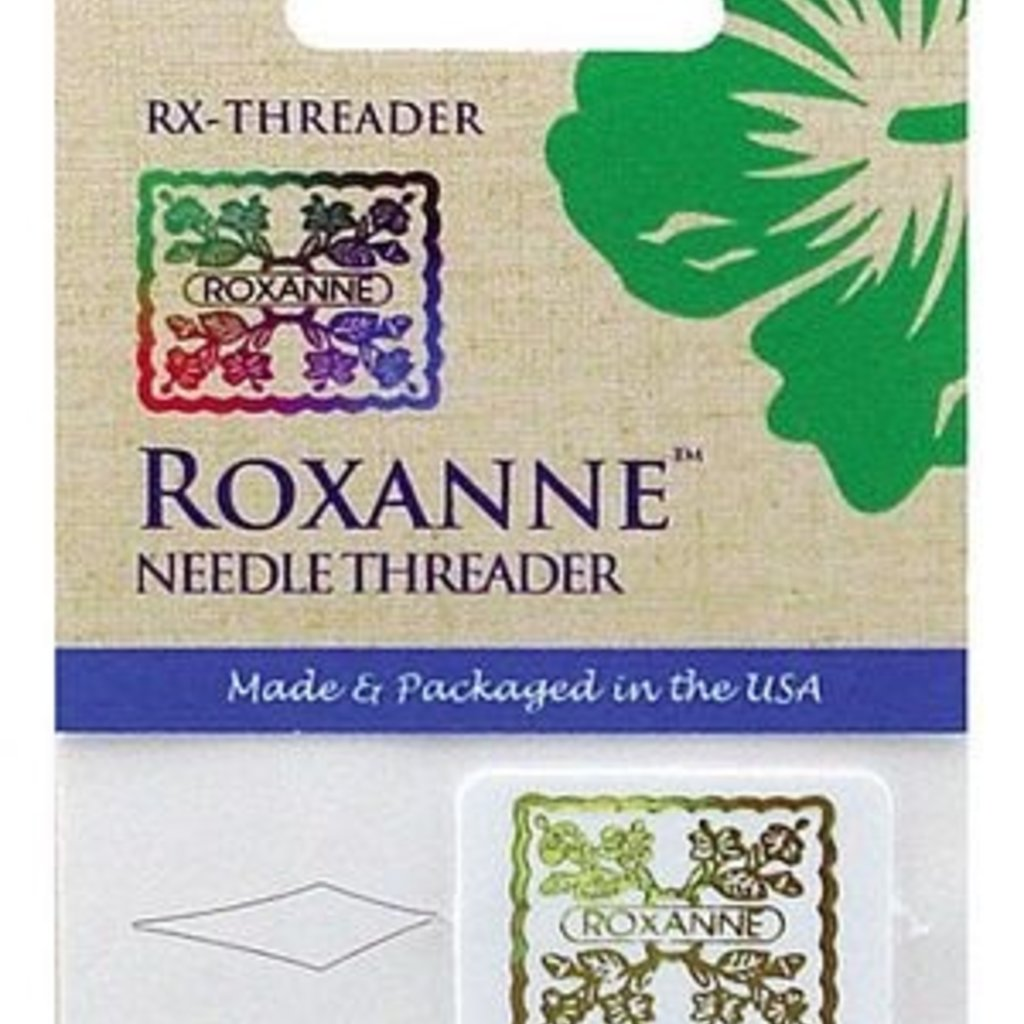 Roxanne International Roxanne Needle Threader