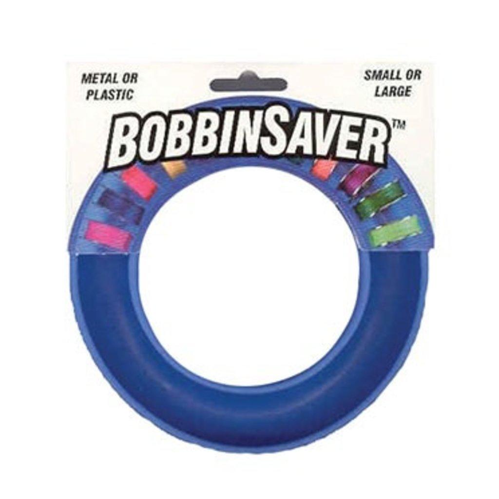 Bobbinsaver