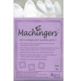 Machingers- XL