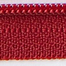 """14"""" Zipper- Shannonberry"""