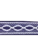 Cotton French Lace L-2/6207