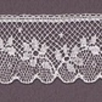 French Lace L-2/892