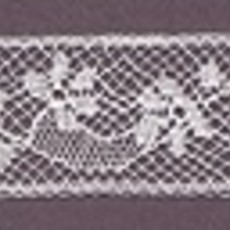 French Lace L-2/898