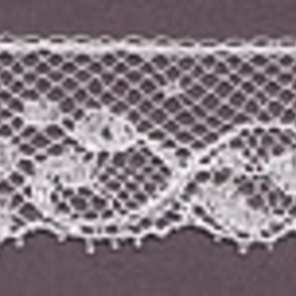 French Lace L-2/9972