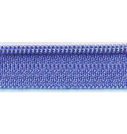 14 Inch Zipper - Periwinkle