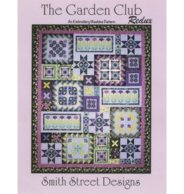 The Garden Club
