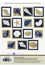 Treasures Of The Sea Design Pack