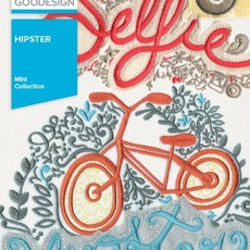 Hipster Design Pack
