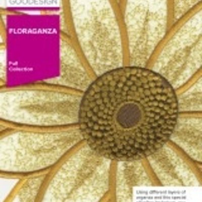 Floraganza Design Pack