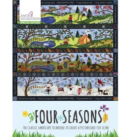 Four Seasons Special Edition