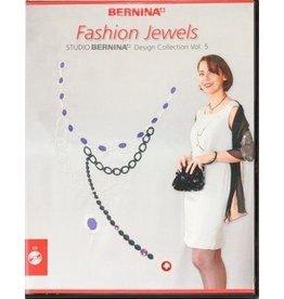 Fashion Jewels CD