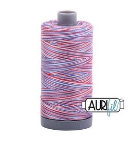 Aurifil 28 wt. Quilting Thread-3852 Liberty