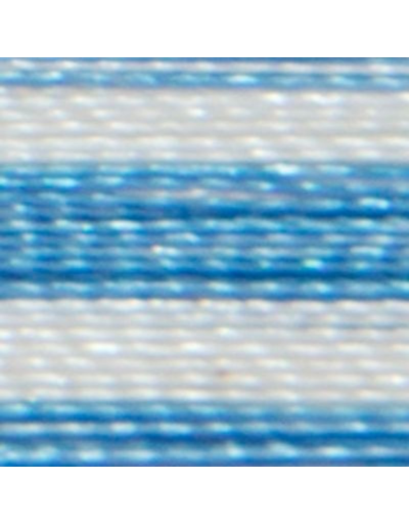 Isacord-9603 The Blues