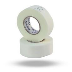 OESD OESD Expert Embroidery Tape TearAway