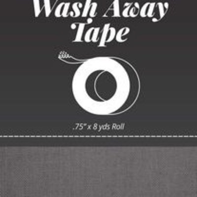 OESD OESD Expert Embroidery Tape WashAway