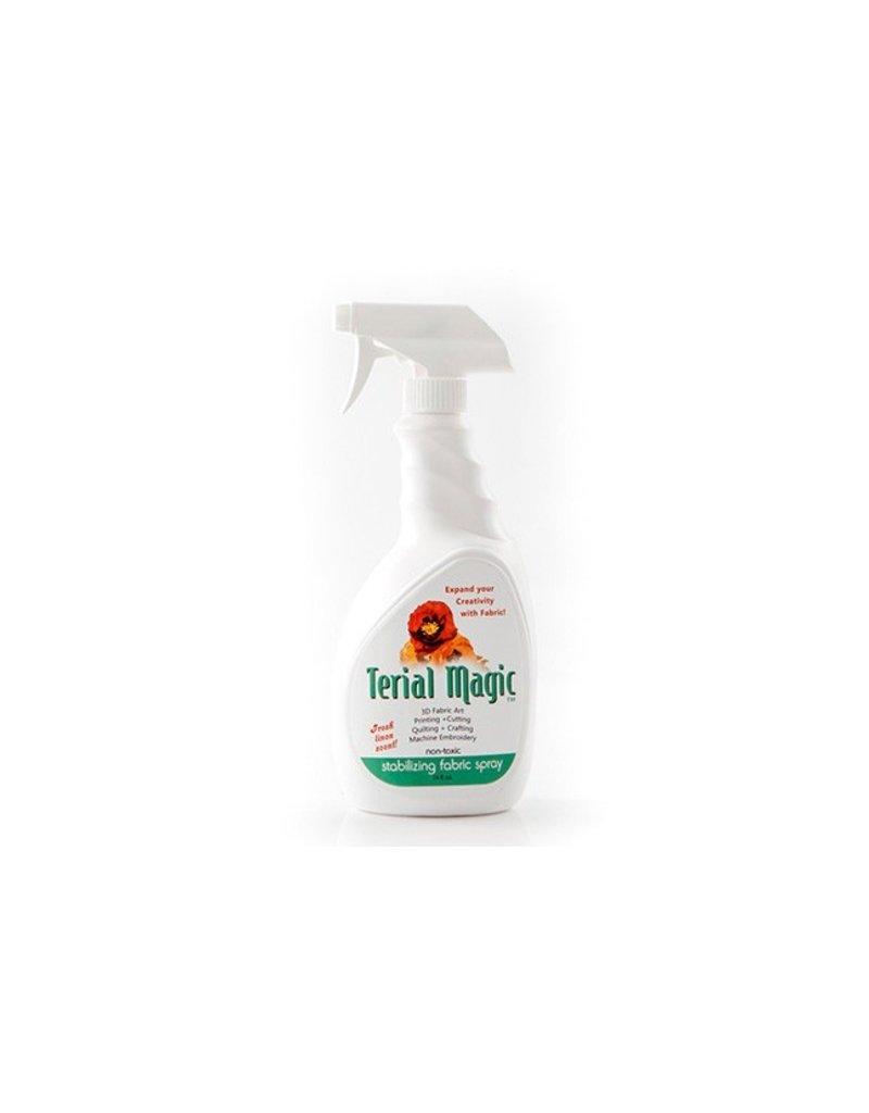 Terial Magic 24 oz Spray Bottle