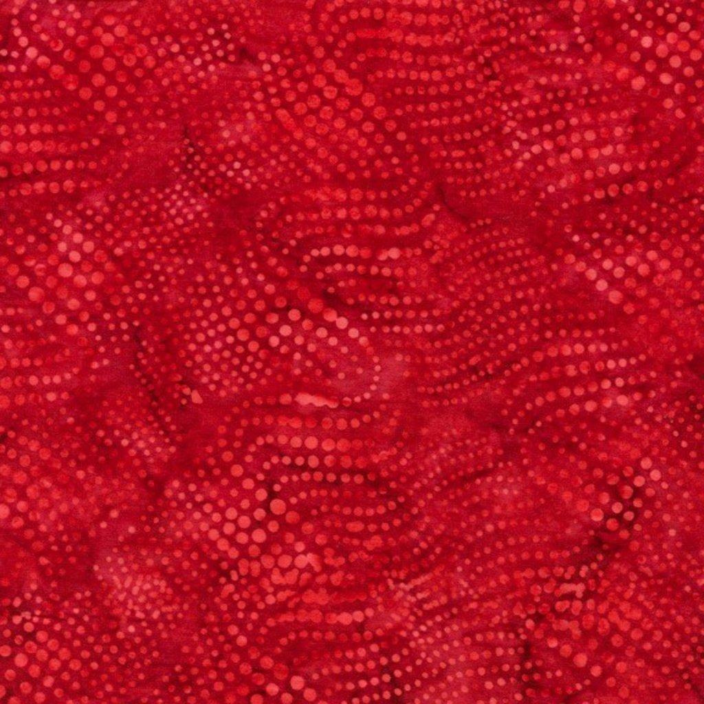 Batik Cotton BE23-C1