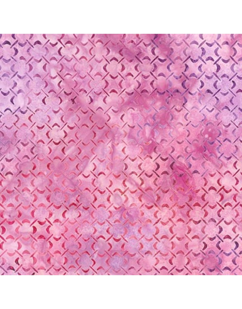 Artisan Batiks AMD-16145-97