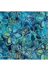 Batik K2545-361
