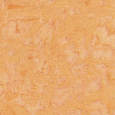 Tonga B7900-Mango
