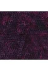 Blushing Blooms F162-121622490