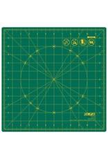 "Spinning 12"" Rotary Mat"