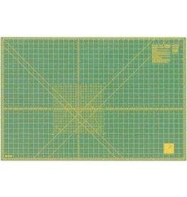 "24"" x 36"" Self Healing Rotary Mat"