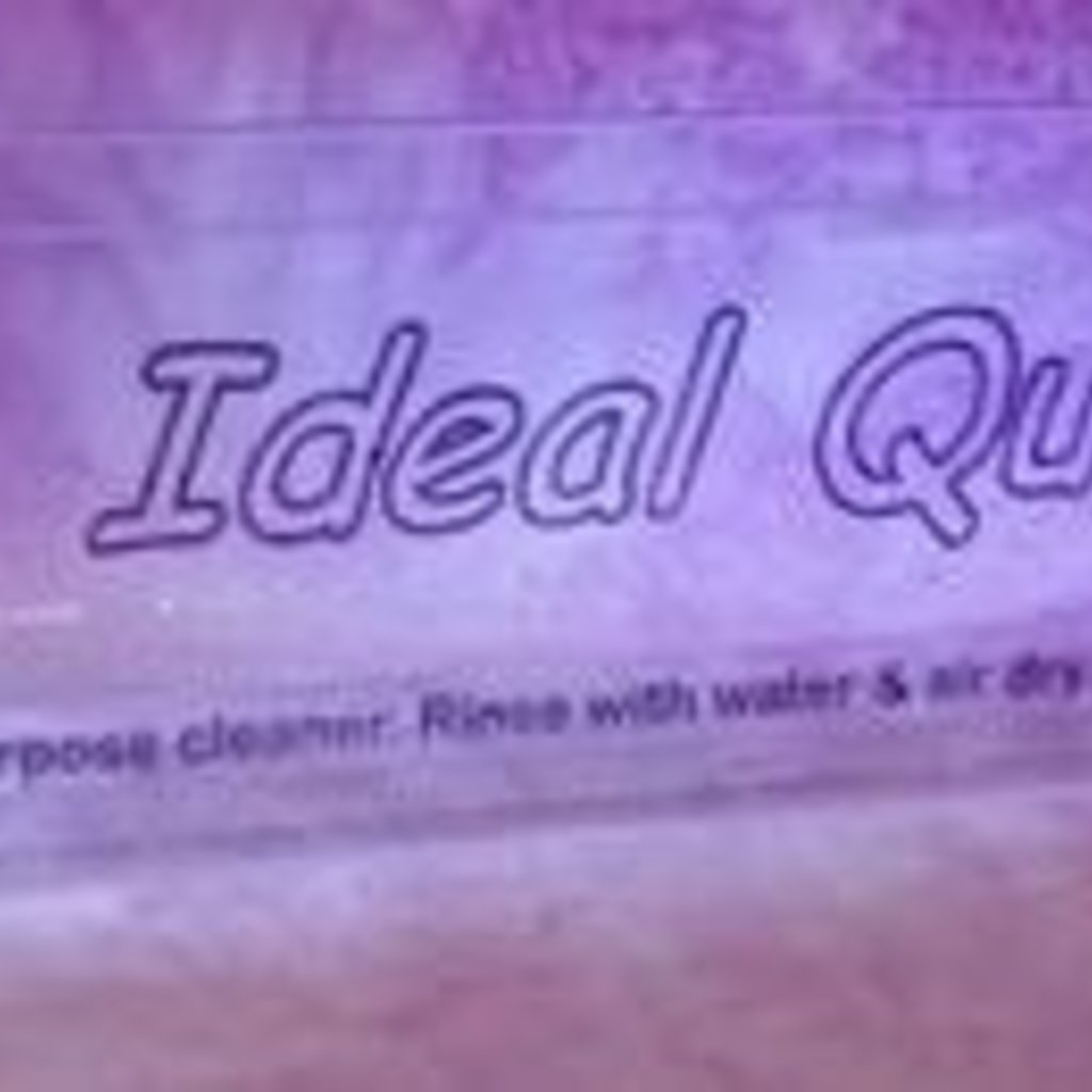 15 Inch Ideal Quilt Guide
