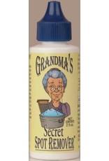 Grandma's Secret Spot Remover