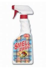 Fabric Smell Away Odor Elimanator