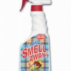Fabric Smell Away Odor Elimanator