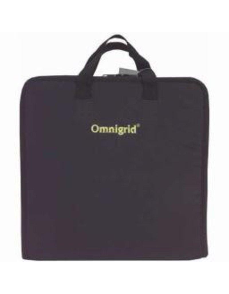 Omnigrid Quilter's Travel Case