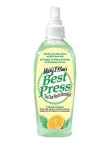 Best Press-Citrus Grove-6 oz