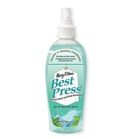Best Press-Mint Splash-6 oz