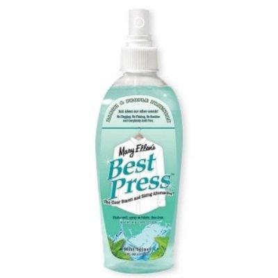 Best Press-Mint Splash-6 oz