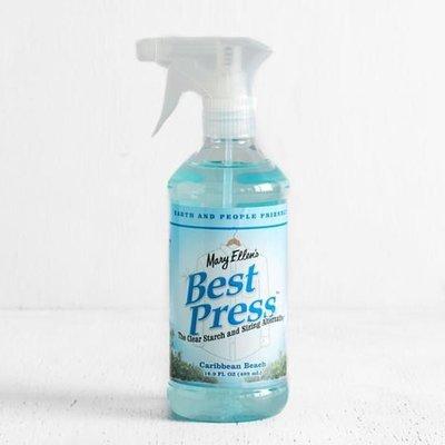 Best Press-Caribbean-16 oz.