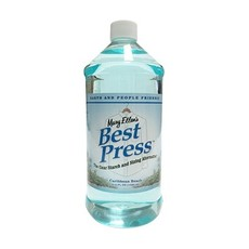 Best Press-Caribbean Beach-32 oz.