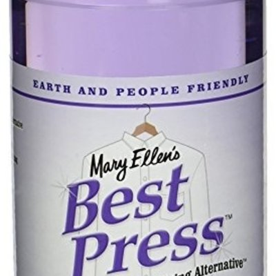 Best Press-Lavender Fields-32 oz