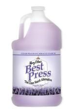 Best Press-Lavender Fields-Gallon Refill