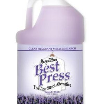Best Press-Lavender Fields-Gallon Refill