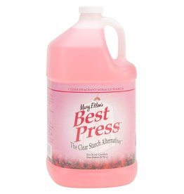 Best Press-Tea Rose-Gallon Refill