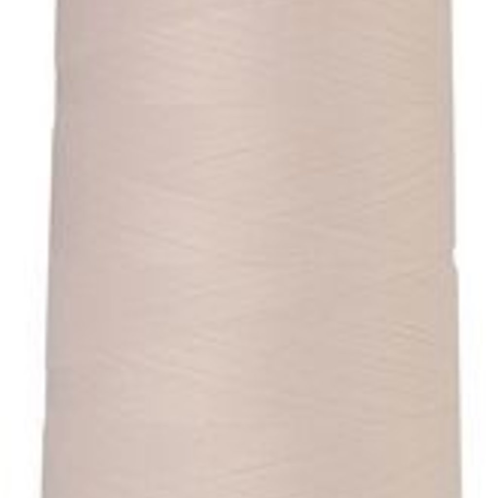 Seracor Serger Thread-White-2000