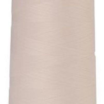 Seracor Serger Thread-White-2000
