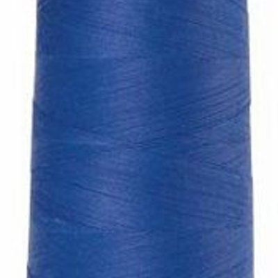 Seracor Serger Thread-Cobalt Blue-0815